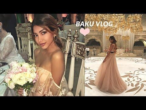 КАК Проходит Современная Кавказская Свадьба?! / ЛУЧШАЯ ПОДРУГА ОБРУЧИЛАСЬ!! ♥ - Видео онлайн