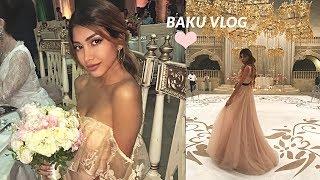 КАК Проходит Современная Кавказская Свадьба?! / ЛУЧШАЯ ПОДРУГА ОБРУЧИЛАСЬ!! ♥