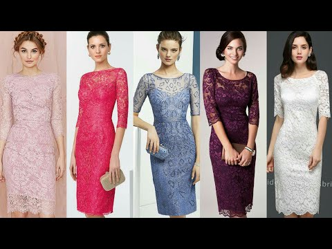 extremely-gorgeous-and-classy-mother-of-the-bride-lace-bodycon-dresses-2020