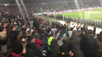 Will Grigg`s on fire in Hannover! Germany vs. Northern Ireland 2:0.