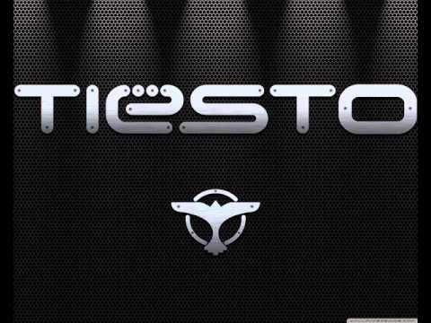 Tiesto's Club Life 254  Hour 1