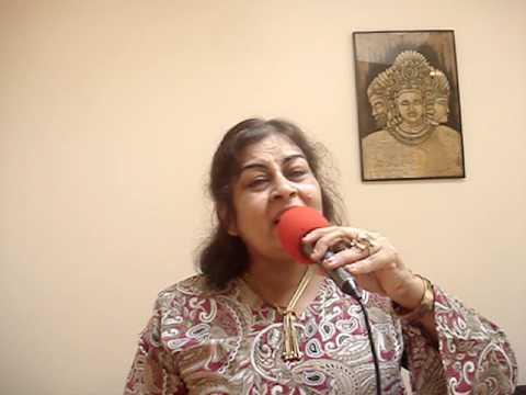 Meethi Meethi Chashni The Sugary Sweet Sentiment of Love Bharat