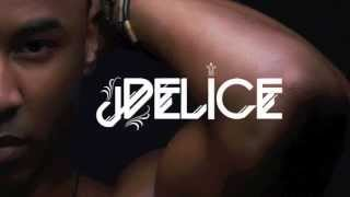 Download J-Delice - What's Mine Is Yours MP3 song and Music Video