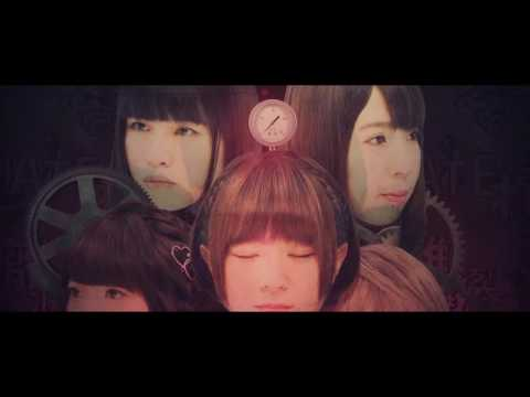 つばさFly『END OF THE DAY』MUSIC VIDEO