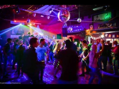 Lagu Joget 2016 Paling OK - Ronda Sayang