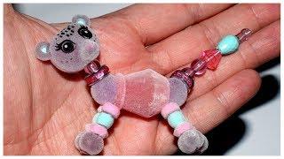 Браслет игрушка Twisty Petz (твисти петс) отзывы