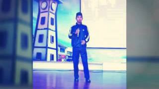 Dusta Berkalang - Syahid Cover