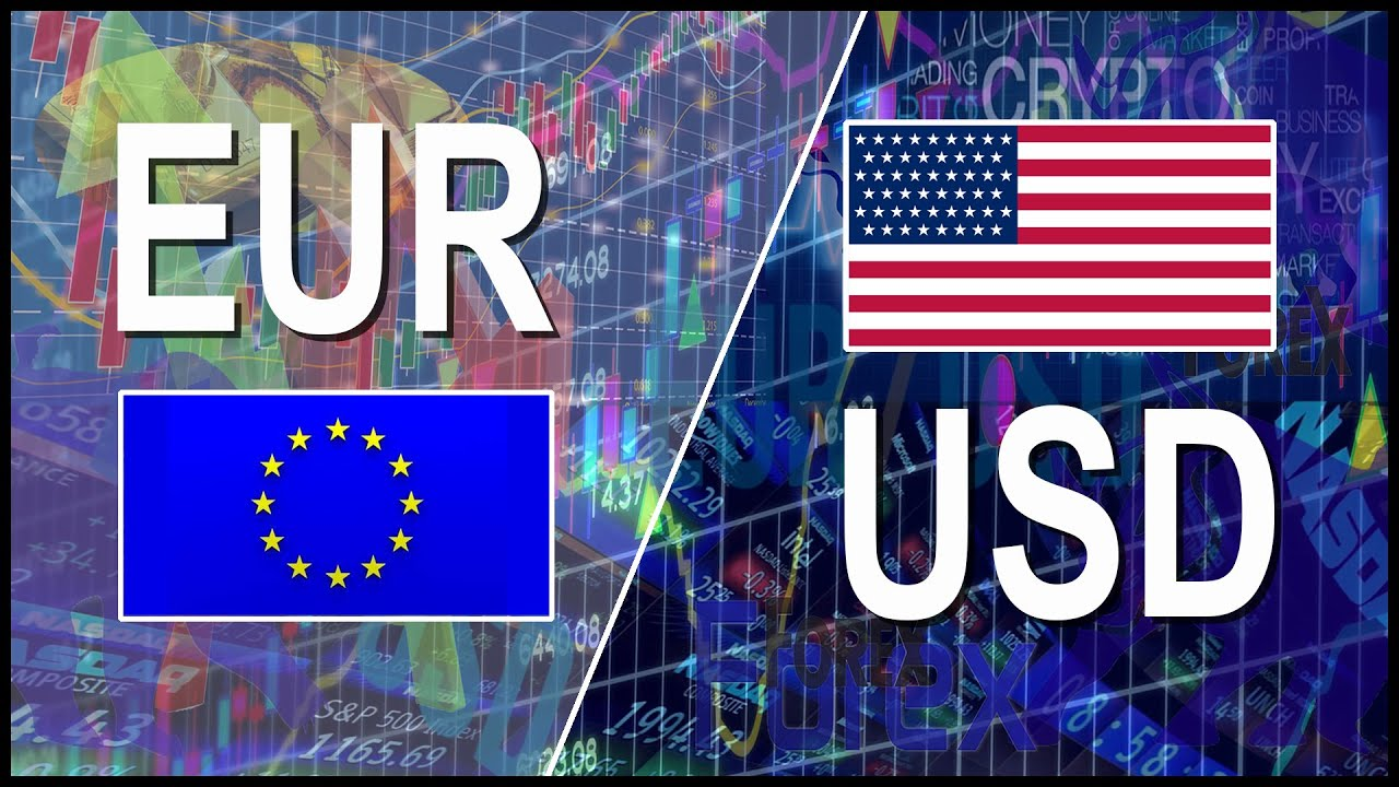 Weekly Forex Forecast for EUR/USD | Short Term Trading | 15 - 20 December 2019