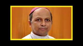Breaking News | Rajnath, Amit Shah criticise Delhi Archbishop for 2019 poll remark
