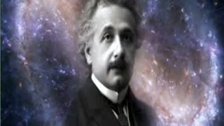 Why was Albert Einstein Important? | Physics, E=MC2, Relativity