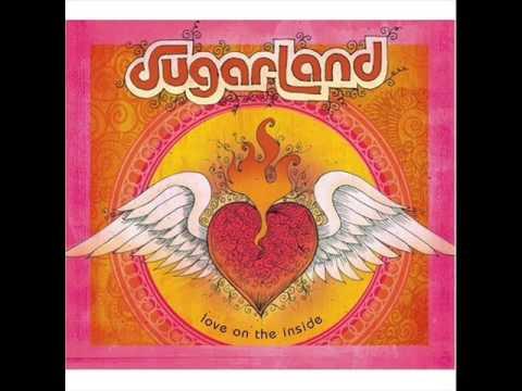 Nuttin' For Christmas- Sugarland - YouTube