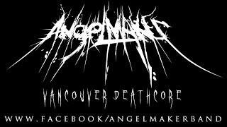 AngelMaker Stream (Squirrels, Decay, Split EP)