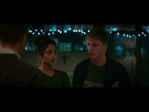 Await Further Instructions Clip 3 Horror Movies Video Fanpop