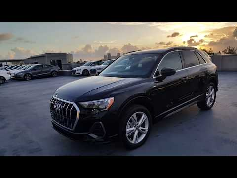 2020-audi-q3-quick-look---a-practical-and-fun-to-drive-suv-that's-hard-to-beat