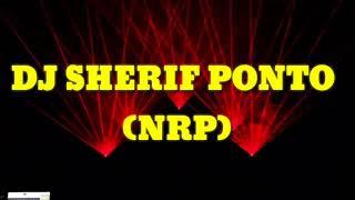 DUNGKELE-DJ SHERIF PONTO