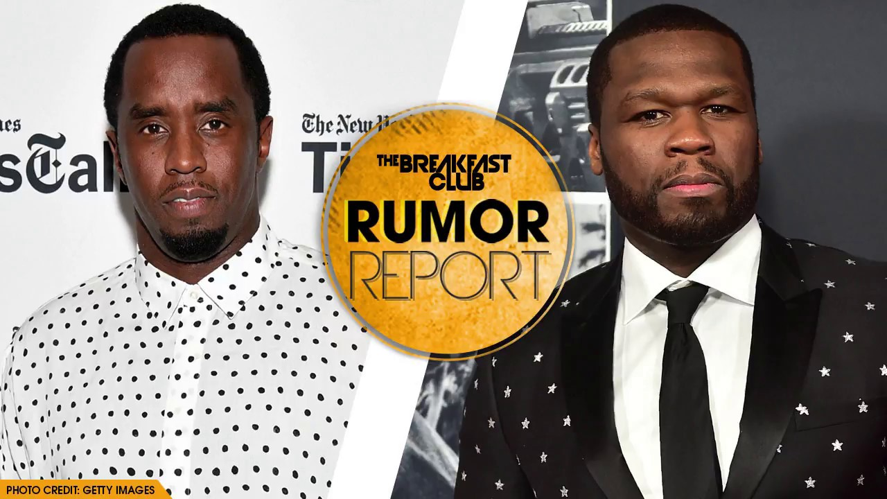 50-cent-claps-at-diddy-after-breakfast-club-interview