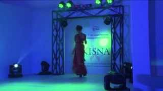 A Grand Launching of KISNA Real Diamond Jewellery in Karur-Tamilnadu