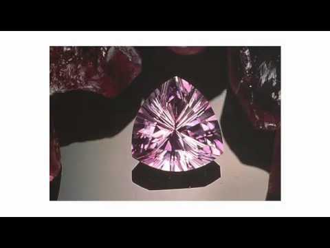 Amethyst crystal cluster | Amethyst | at www.maheshbarot.com