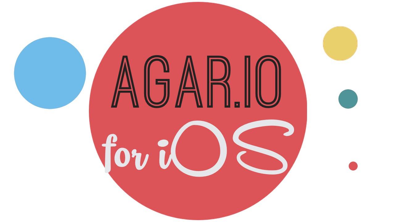 Скачать Agar io 1 3 для Android - Trashbox ru