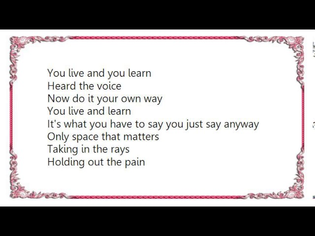 clannad-live-and-learn-lyrics-maritza-haffner