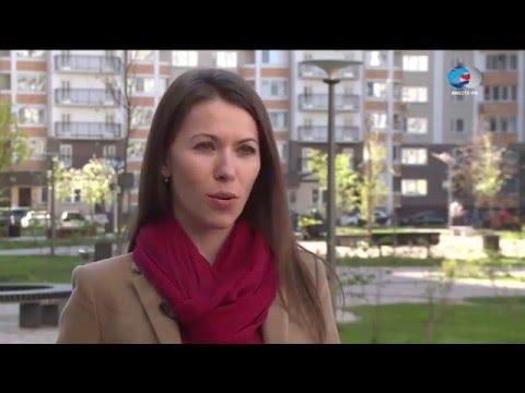 CMD в эфире телеканала «Вместе-РФ»