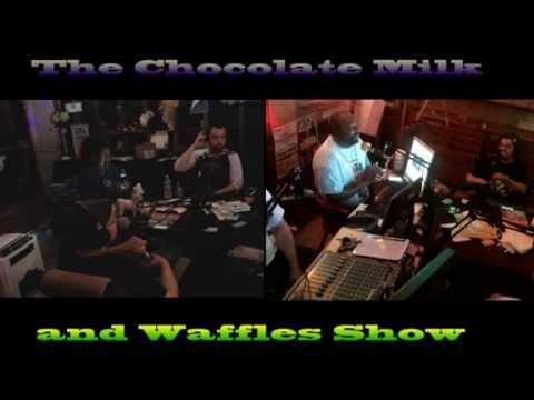 Radio Free Radio 9/29