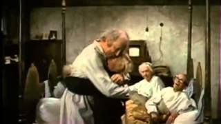 A Fantástica Fábrica de Chocolate (1971) - Trailer inglês
