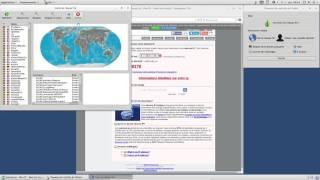 Tails : La distribution Linux qui protège votre anonymat et vie privée