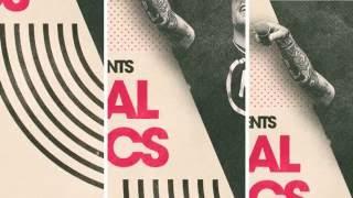 Messy MC 'Lyrical Poetics' - Vocal Samples Loops - Loopmasters Samples