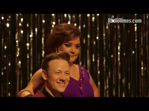 Strictly Come Dancing | Meet the Stars