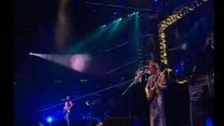 Beyond The Story Live 2005 海闊天空