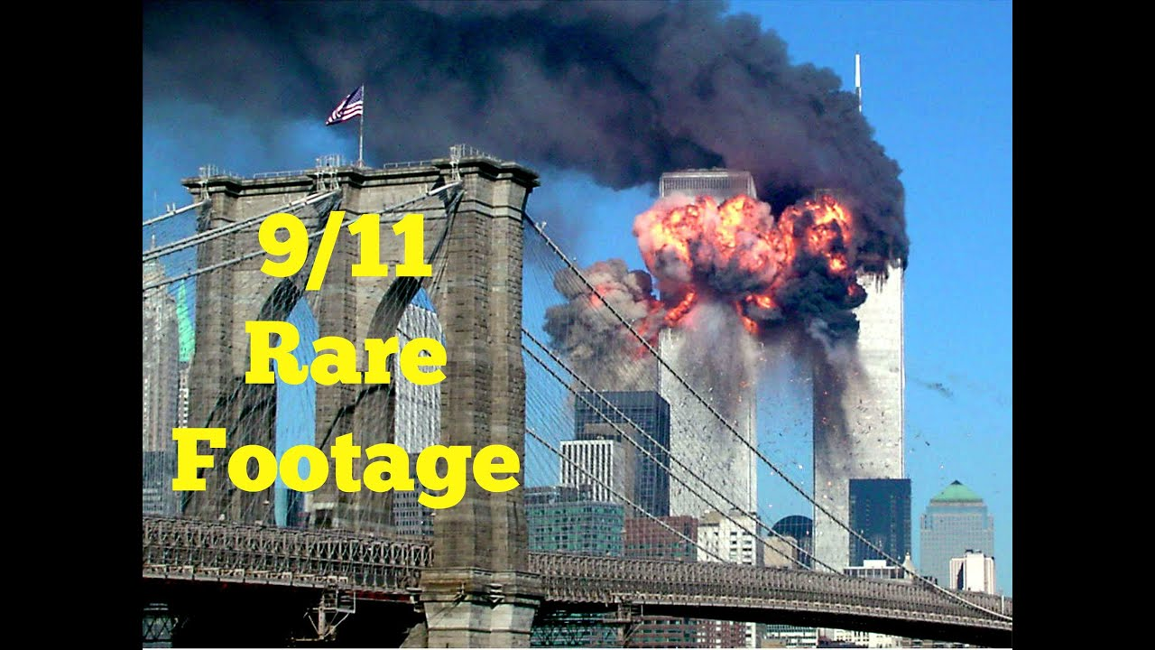 9/11 Rare Footage: The Rare Footage of Dick Cheney and ... 9 Photos