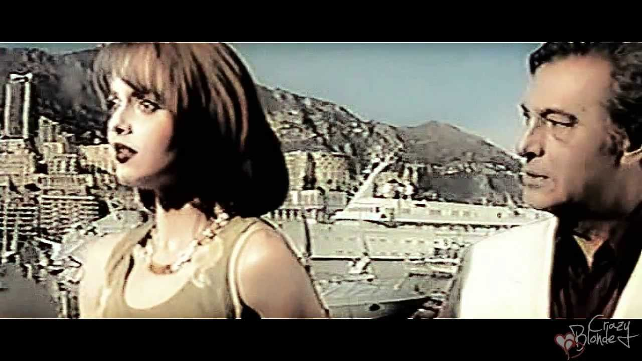 Мухаббат кахваси мексика сериалы узбек тилида фото 346-458