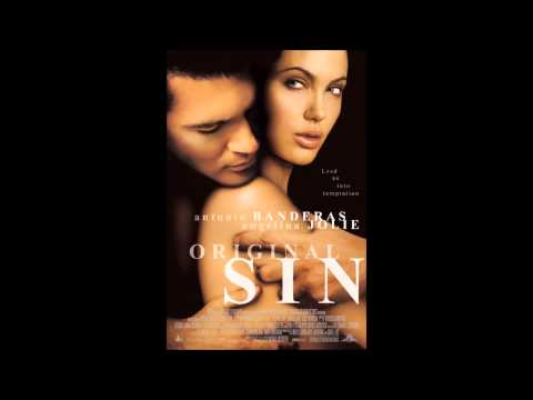 top angelina jolie movies