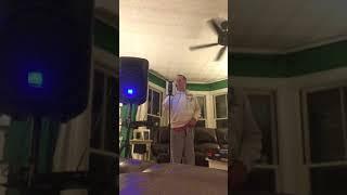 Heaven Kane brown cover Video