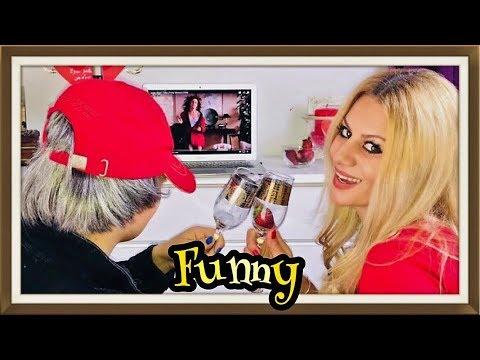 αστείο XXX βίντεο
