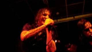 Deathstars Alicante Sala Stereo Thumbnail