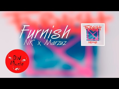 NK' x Marzuz - Furnish