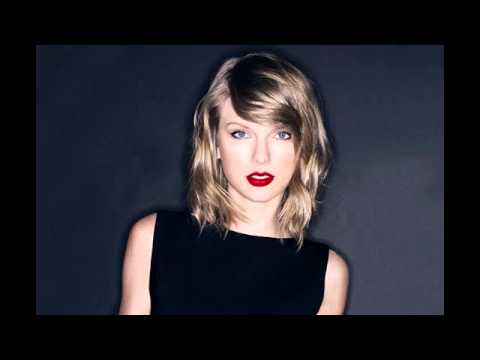 Taylor Swift Forever And Always