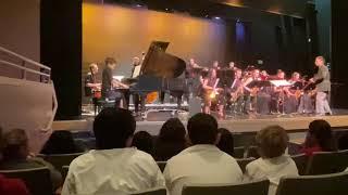 Haitian Fight Song - Charles Mingus chords   Guitaa.com