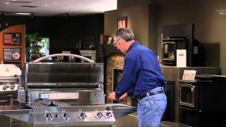 jackson grills how to clean the barbecue ignition