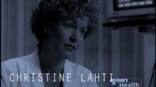 Chicago Hope - opening credits in ER-style #2.2