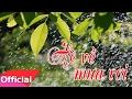 Hè Về Mưa Rơi - Bé Nguyệt Hằng [Karaoke MV HD] mp3 indir