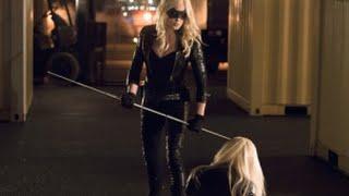 Arrow Season 3 Episode 13 Review & After Show   AfterBuzz TV