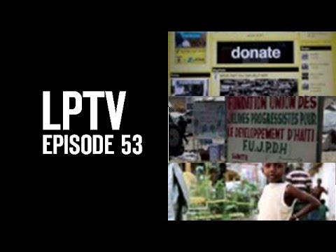 2011 North American Tour (Part 2 of 3)   LPTV #53   Linkin Park Thumbnail image