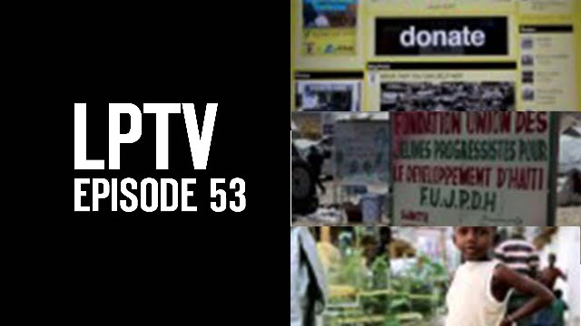 2011 North American Tour (Part 2 of 3) | LPTV #53 | Linkin Park