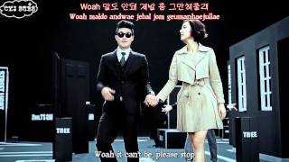 (CKJSUBS) Primary - ? (Question Mark) (Feat.Choiza of Dynamic Duo, Zion.T) (Eng Subs)
