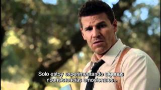 Bones Trailer temporada 7 (Subtitulado)