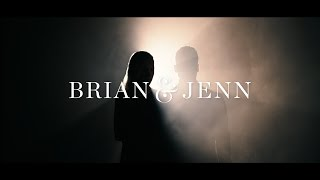 After All These Years (Teaser Trailer) // Brian and Jenn Johnson