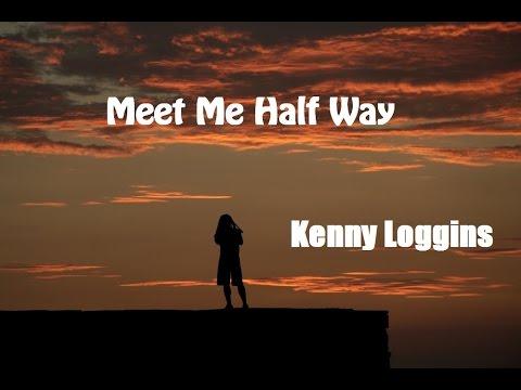 meet me halfway kenny loggins hq gastropub